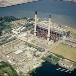 aerial-view-of-old-marchwood-power-station-smaller