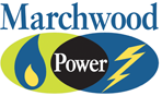 Marchwood Power